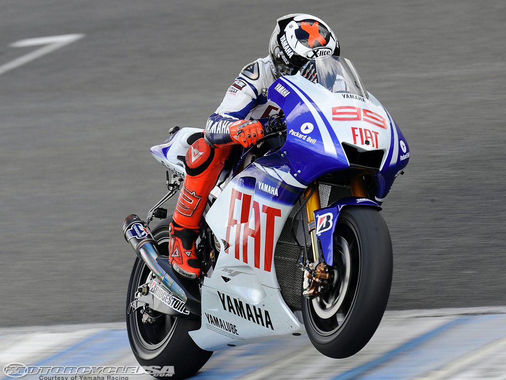 http://praztscorpio.files.wordpress.com/2010/05/jorge-lorenzo-jerez-test.jpg